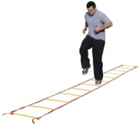 Agility-Ladder