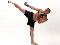 georges-st-pierre-stamina-workout-10062011-1