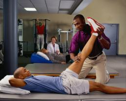Physiotherapy_treatment22