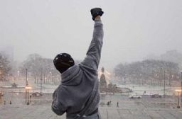 rocky-balboa-punching-the-air-victory