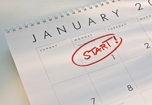 Starting-Out-On-The-Right-Foot-5-Tips-For-Keeping-Your-New-Years-Fitness-Goals