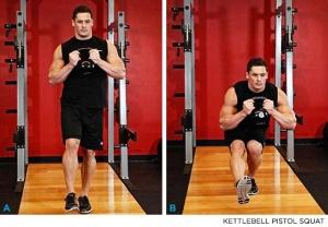 7-must-try-squat-variations-pistol-squat