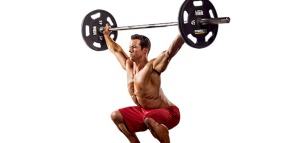 the-overhead-squat_what-is-it-good-for_facebook_pursuit-rx